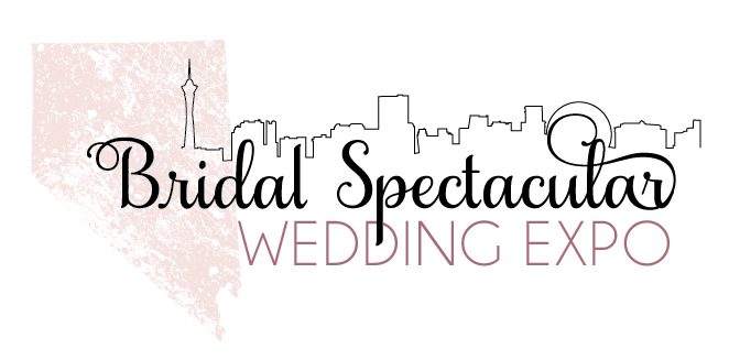 Bridal Spectacular Bridal Shows -Las Vegas Wedding Planning
