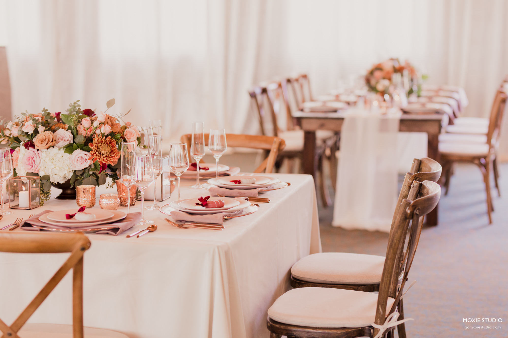 Wedding Decorating Trends